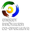 Energy Innovation Cooperative