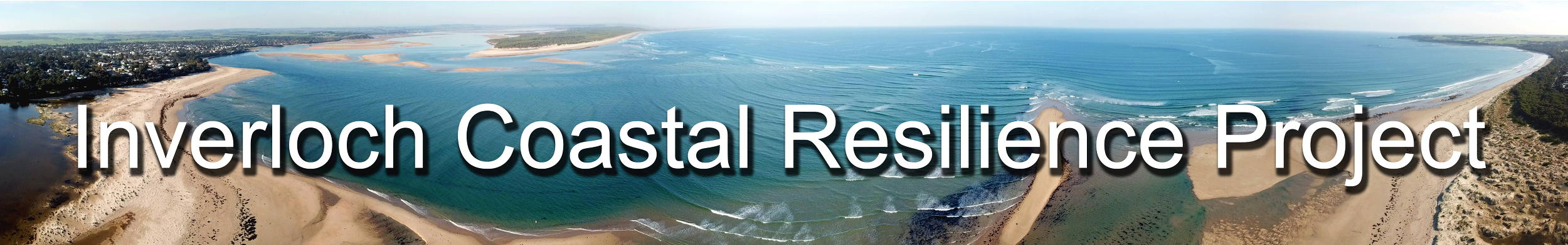 Inverloch Coastal Resilience Project